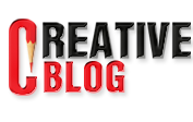 Creative chord designs Blog of the month Logo