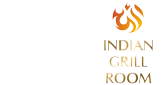 Creative chord designs footer Our Clients IGR Images