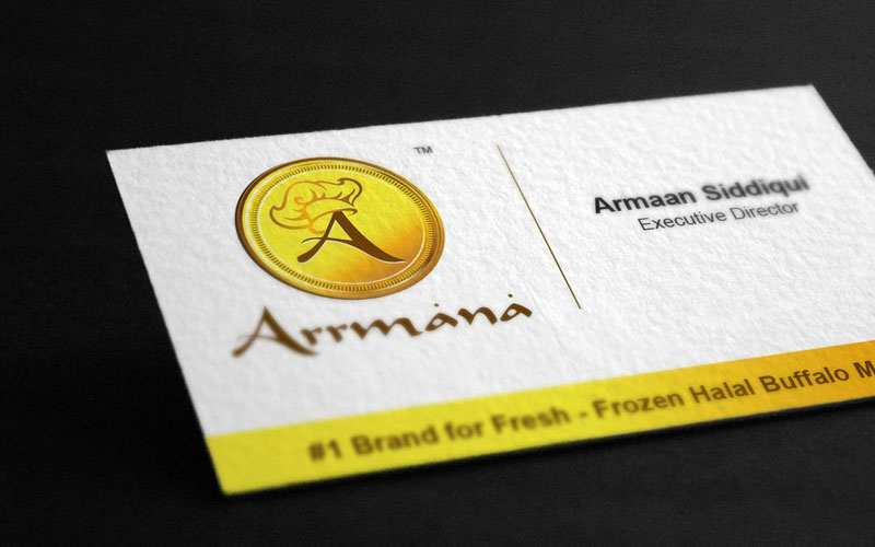 creative-chord-designs-Gallery-Arrmana-visitingcardlogodesign